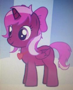 File:Princess Ruby.jpg