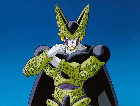 File:322451-dbz cell 06.jpg