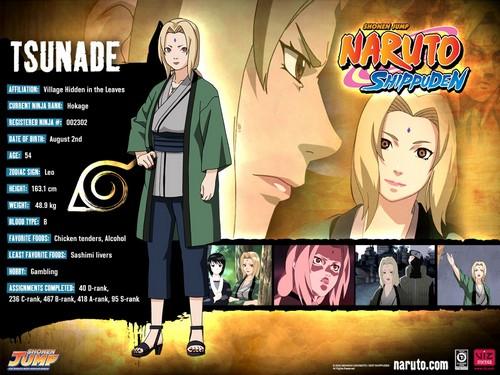 File:Naruto-characters-profiles-tsunade360-30617475-500-375.jpg