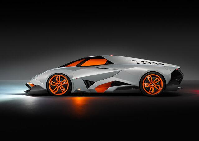 File:Lamborghini1.jpg