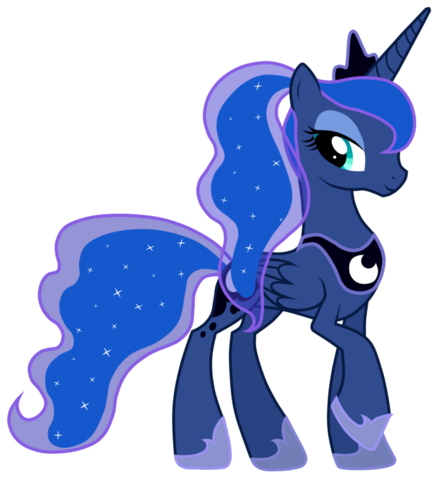 File:Luna with a ponytail by jennieoo-d52dg5h.png
