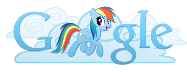 File:Rainbow dash google logo install guide by thepatrollpl-d62tid1.png