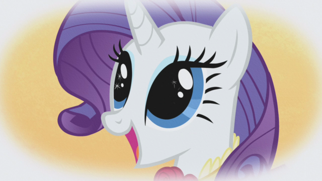 File:Rarity with sparkles in eyes.png