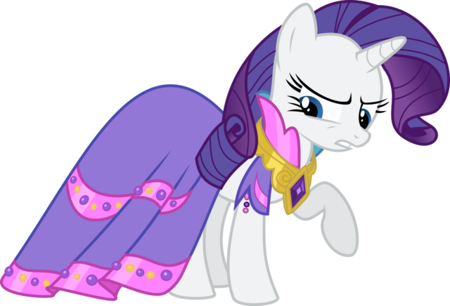 File:Rarity angry in dress.png