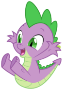 Mlp resource spike 03 by zutheskunk-d5cfpgu
