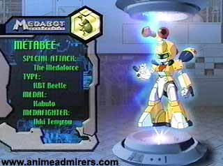 File:Mb2metabee.jpg