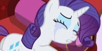 Rarity/Gallery