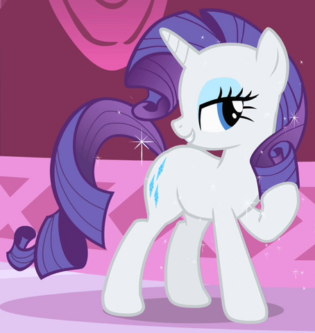 File:Sparkling Rarity.png