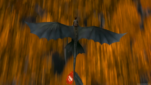 File:Toothless flying across field.png