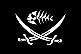 List of Pirates