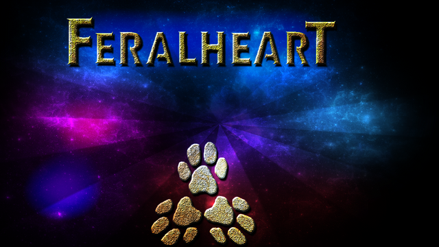 File:Feralheart wallpaper by the everlasting45-d5ylydk.png