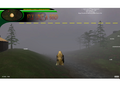 Thumbnail for version as of 19:22, April 22, 2013