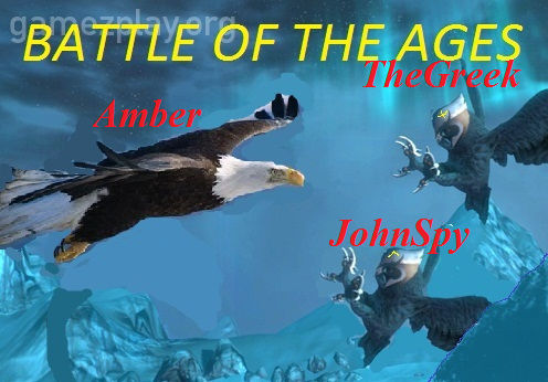 File:Battle of the ages.png