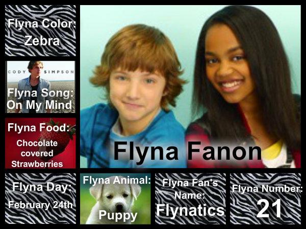 File:Flyna Fanon.jpg