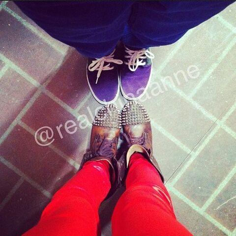 File:China and Jake Shoes.jpg