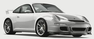 Porsche911GT32007