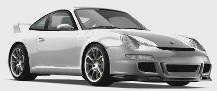 File:Porsche911GT32007.jpg