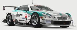 Lexus36SC4302008