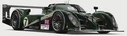 Bentley7Speed82003