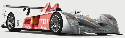 File:Audi8R102006.jpg
