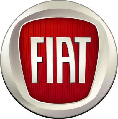 File:Fiat.jpg