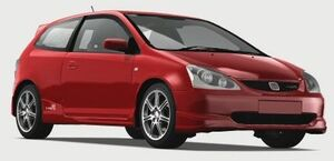 HondaCivicR2004