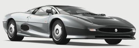 File:JaguarXJ2201993.jpg