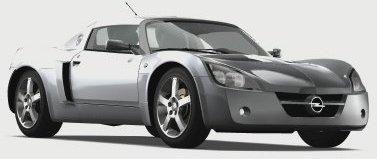 File:OpelSpeedster2004.jpg