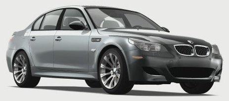File:BMWM5E602009.jpg