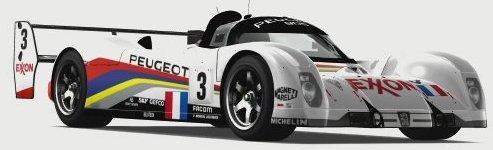 File:Peugeot39051993.jpg
