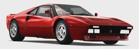 File:FerrariGTO1984.jpg