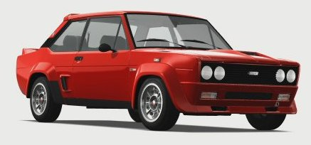 File:Fiat1311980.jpg