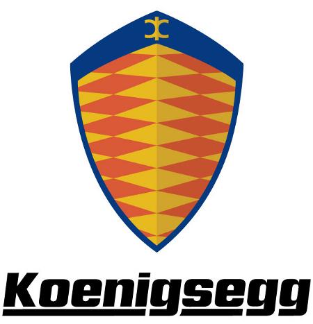 File:Koenigsegg.jpg