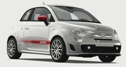 Fiat5002010