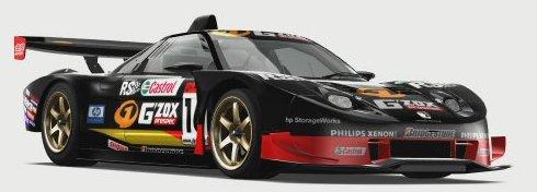 File:Honda16NSX2003.jpg