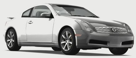 File:NissanSkyline350GT2003.jpg