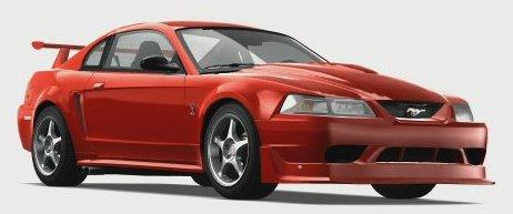 File:FordMustangCobra2000.jpg
