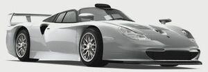 Porsche911GT11998