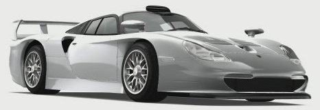 File:Porsche911GT11998.jpg