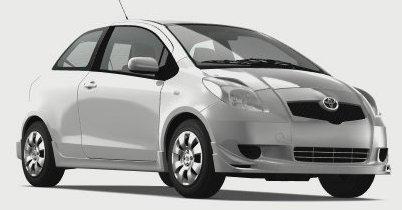 File:ToyotaYaris2008.jpg