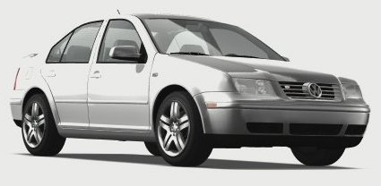 File:VWBora2003.jpg