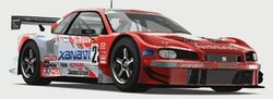 Nissan23GTR2003