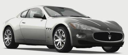 File:MaseratiGranTurismo2008.jpg