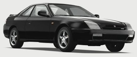 File:HondaPrelude2000.jpg