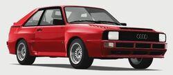 AudiSport1983