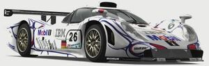 Porsche26911GT11998