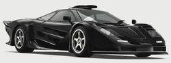 McLarenF1GT1997
