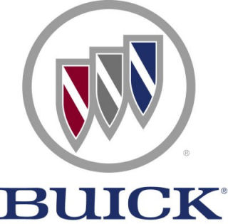 File:Buick.jpg
