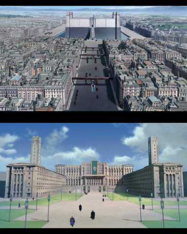 File:Centralcity movie2.png
