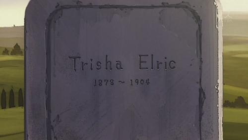 File:TrishaGrave.jpg
